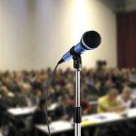 «Суд – гарант законности и справедливости» – Всероссийская научно-практическая конференция 29 октября 2021 года.